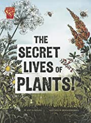 The Secret Lives of Plants! (Adventures in…