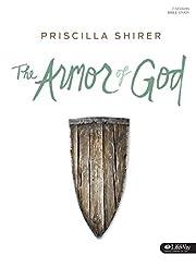 The Armor of God av Priscilla Shirer