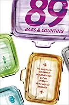 89 Bags & Counting: My Long Haul to OR Tambo…