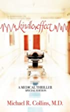 Kindle Effect: A Medical Thriller Special…