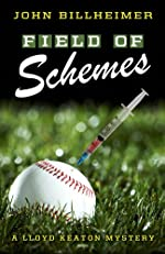 Field of Schemes by John Billheimer