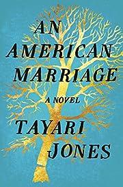 An American Marriage (Thorndike Press Large…