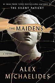 The Maidens de Alex Michaelides