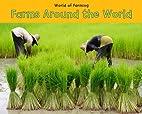 Farms Around the World (Acorn: World of…
