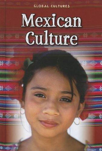 Culture dating site