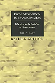 From Information to Transformation:…