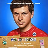 Youth in Revolt: The Journals of Nick Twisp (1993) (Book) written by C.D. Payne