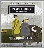 The good earth / Pearl S. Buck