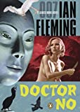 Dr. No (1958) (Book) written by Ian Fleming