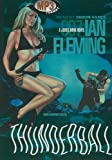 Thunderball (1961) (Book) written by Ian Fleming