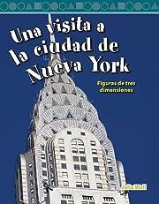Una Visita a la Ciudad de Nueva York: Level…