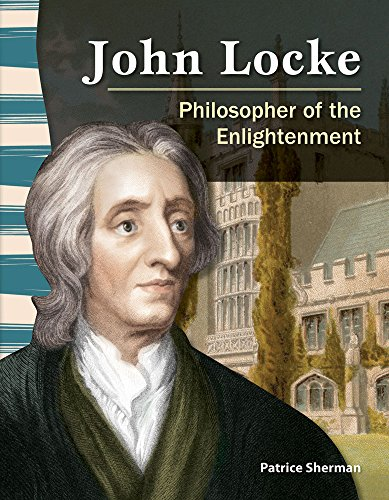 "locke vs mill essay Hobbes, locke, and mill - liberties download hobbes, locke, and mill - liberties ""the subject of this essay is not the so-called ""liberty of the will."