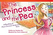 The Princess and the Pea (Fiction Readers)…