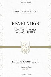 Revelation: The Spirit Speaks to the…