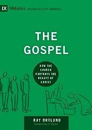 The Gospel: How the Church Portrays the…