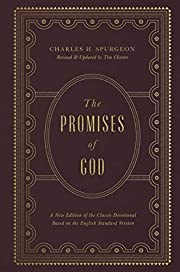 The Promises of God: A New Edition of the…