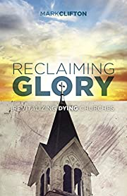 Reclaiming Glory: Revitalizing Dying…