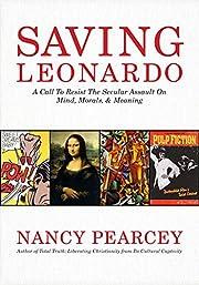 Saving Leonardo: A Call to Resist the…