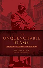 The Unquenchable Flame: Discovering the…