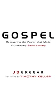 Gospel: Recovering the Power that Made…
