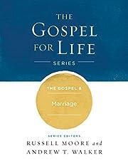 The Gospel & Marriage (Gospel For Life) de…