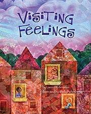 Visiting Feelings por Lauren J. Rubenstein…