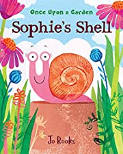 Sophie's Shell (Once Upon a Garden) de Jo…