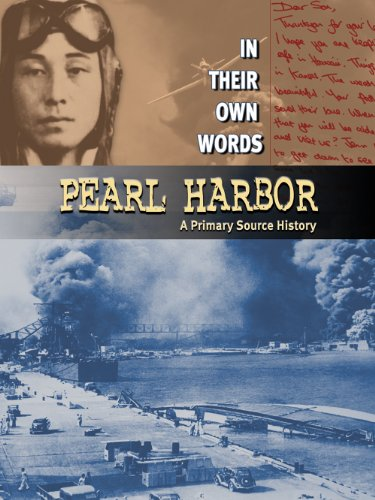 case study on pearl harbor history essay Start studying attack on pearl harbor research paper learn vocabulary, terms, and more with flashcards, games, and other study tools.