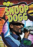 Snoop Dogg / by Kevin Pearce Shea