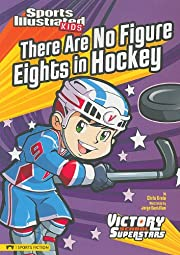 There Are No Figure Eights in Hockey (Sports…