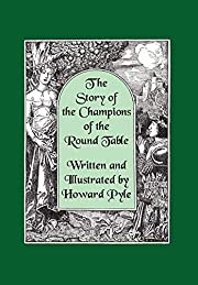 The Story of the Champions of the Round…