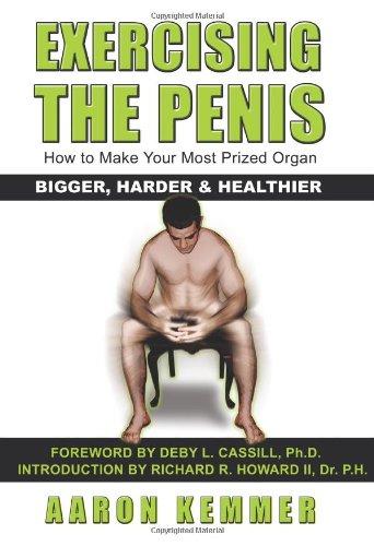 Ways To Make Penis Longer