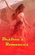 Desiree's Romances by Desiree Davidson