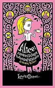 Alice's Adventures in Wonderland & Other…
