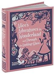 Alice's Adventures in Wonderland and…