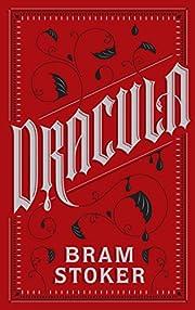 Dracula (Barnes Noble Flexibound Editio)…