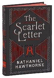 The Scarlet Letter (Flexibound Editions) de…