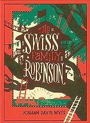 The Swiss Family Robinson (Barnes & Noble…