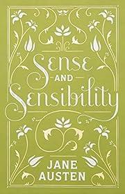 Sense and Sensibility (Barnes & Noble…