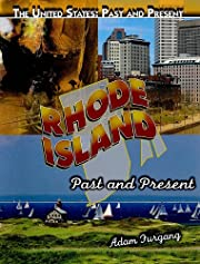 Rhode Island: Past and Present (United…