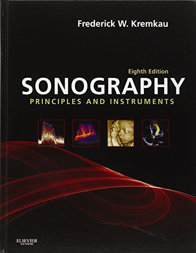 Clinical Sonography Book