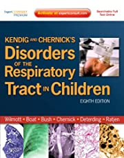 Kendig and Chernick's Disorders of the…