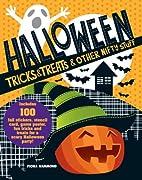 Halloween Tricks & Treats & Other Nifty…