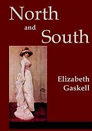 North and South de Elizabeth Gaskell