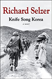 Knife Song Korea (Excelsior Editions) af…