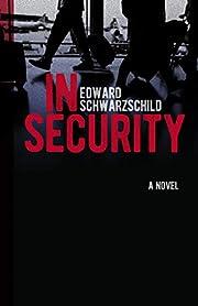 In Security: A Novel (Excelsior Editions) af…