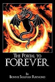 The Portal to Forever af Bonnie Sullivan…