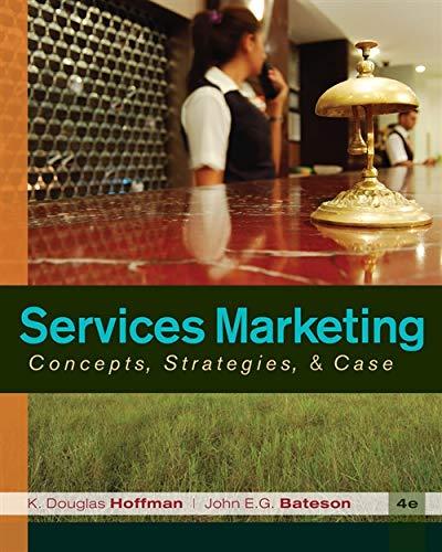 Service Marketing Pdf