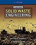 Solid waste engineering.