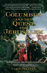 Columbus and the Quest for Jerusalem: How…
